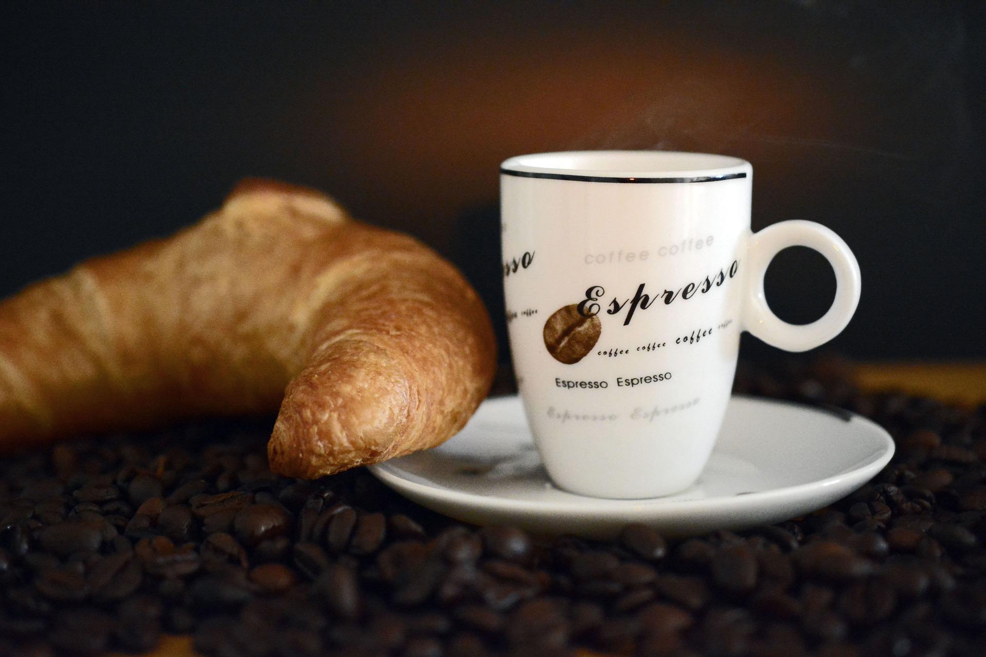 events-carsandcoffee1
