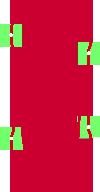 club55-coche-1