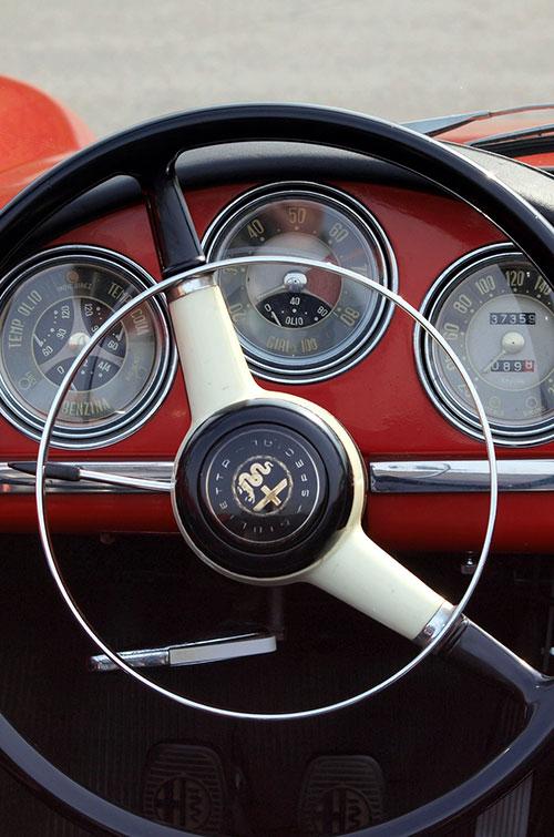 drivesandtours-dashboard