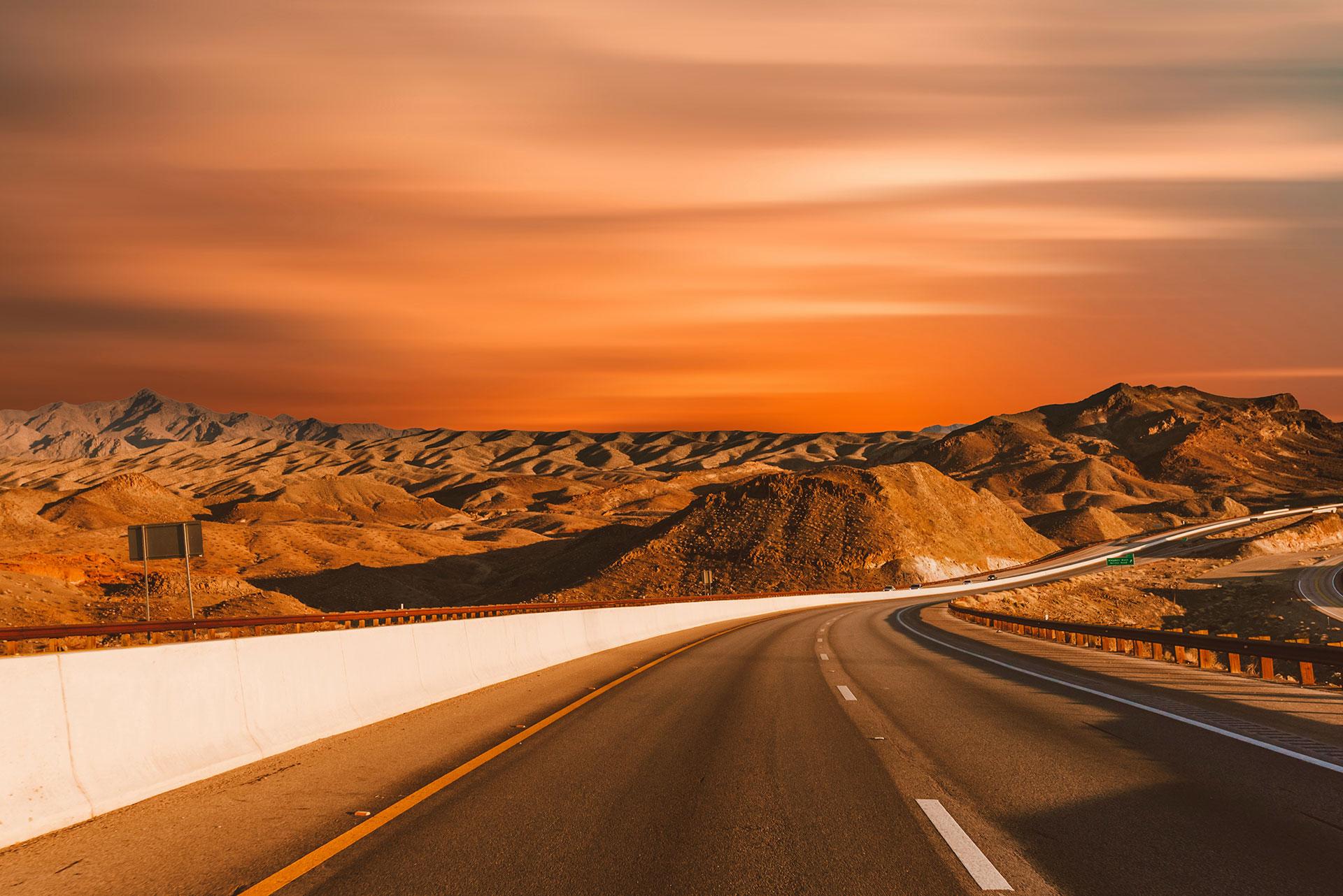 drivesandtours-sunset